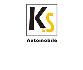 K & S Automobile