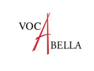 Vocabella