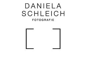 Daniela Schleich