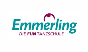 Tanzschule Emmerling