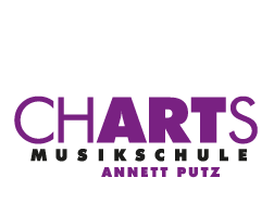 Musikschule Charts